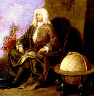 joseph fabry of stratford