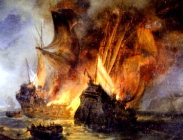 burns_combat_de_la_cordeliere_pierre-jul
