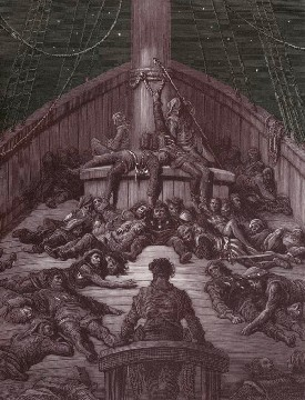 illness_gustav_dore_and_yet_i_could_not_